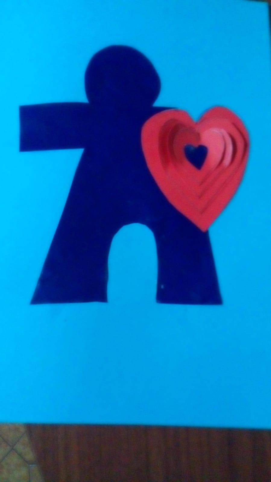 2 Aprile 2020 - Giornata mondiale per la consapevolezza sull'autismo