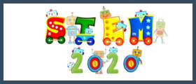banner-stem2020