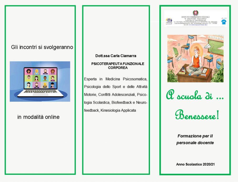 CORSO DI FORMAZIONE DOCENTE-1